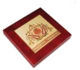 500 gr. Osmanl� Motifli Kitap 230039