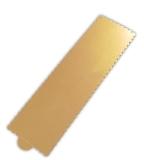 Baton Pasta Altl��� Gold 220051